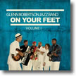 On Your Feet Vol.1