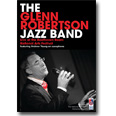 The Glenn Robertson Jazz Band